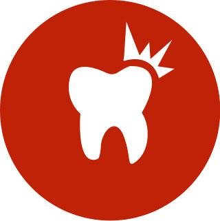 Emergency Dentist Adelaide Emergency Dental